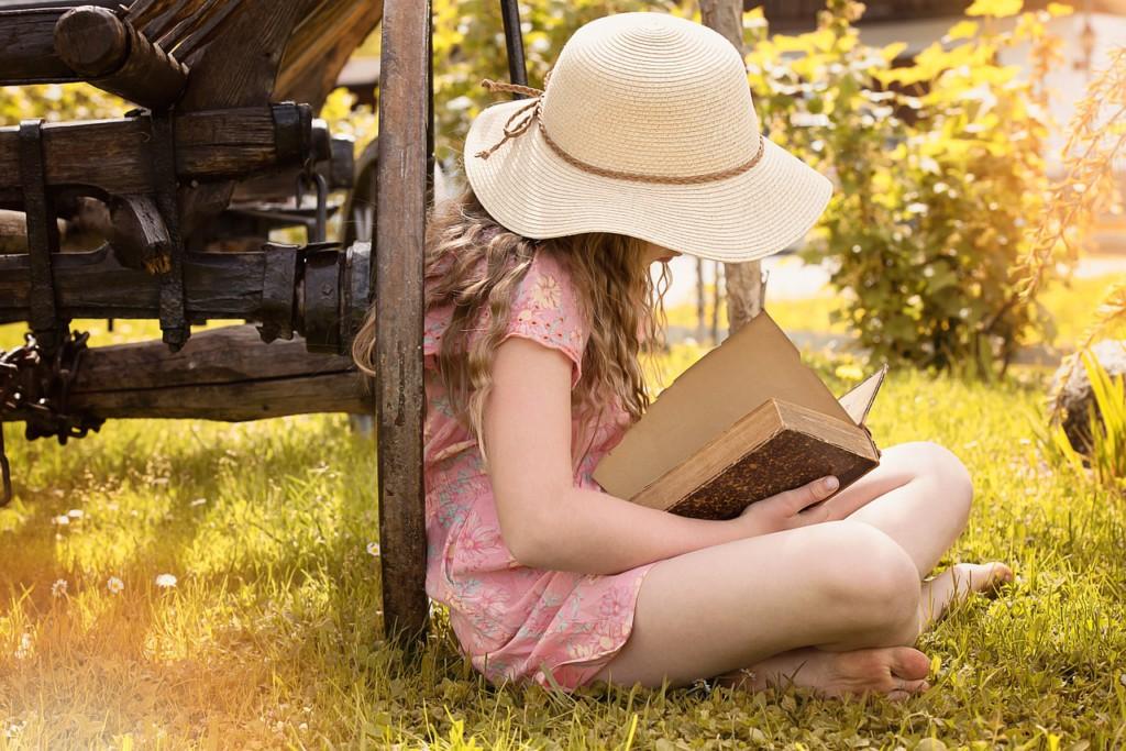 список книг для детей от ведущих издательств