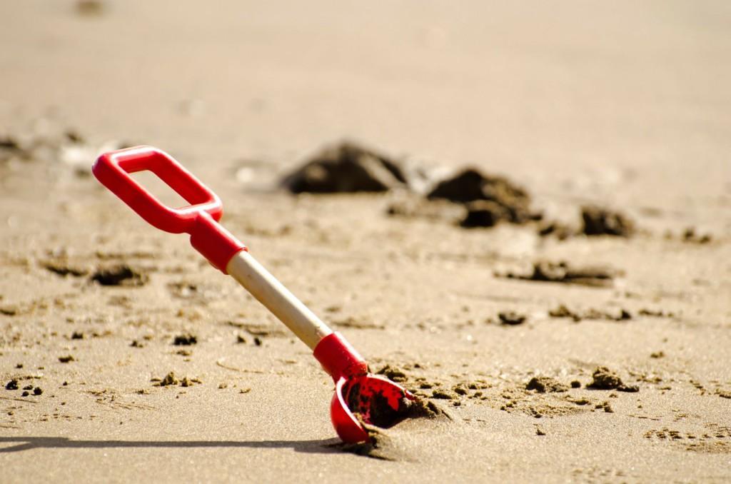 песочница:правила для родителей