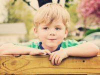 С позиции ребенка: главные принципы воспитания
