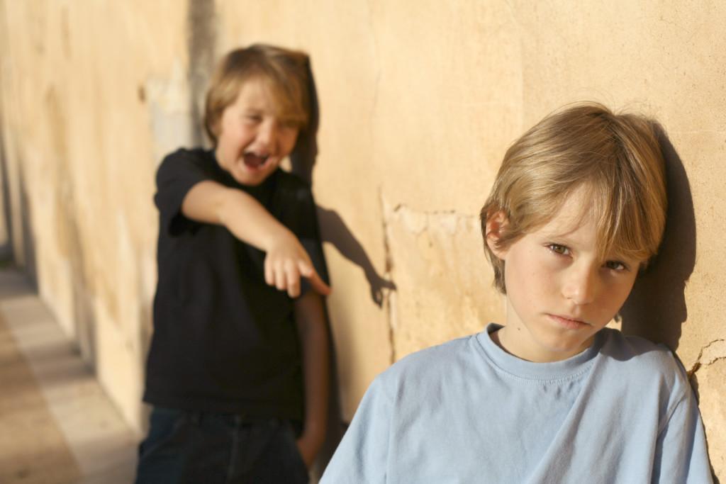 как помочь неуверенному в себе ребенку