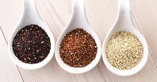 Quinoa-Cereale-senza-glutine