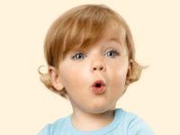 Ребенок без слез и капризов: 7 простых приемов