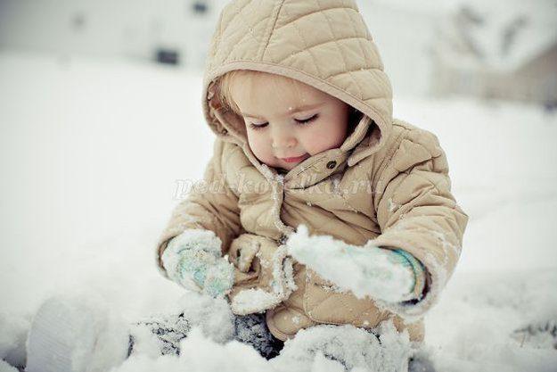 deti_zimoy