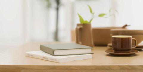 Книги для мам. Что стоит прочитать?