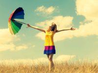 Вдохновение для мамы: 10 простых шагов к счастью на каждый день