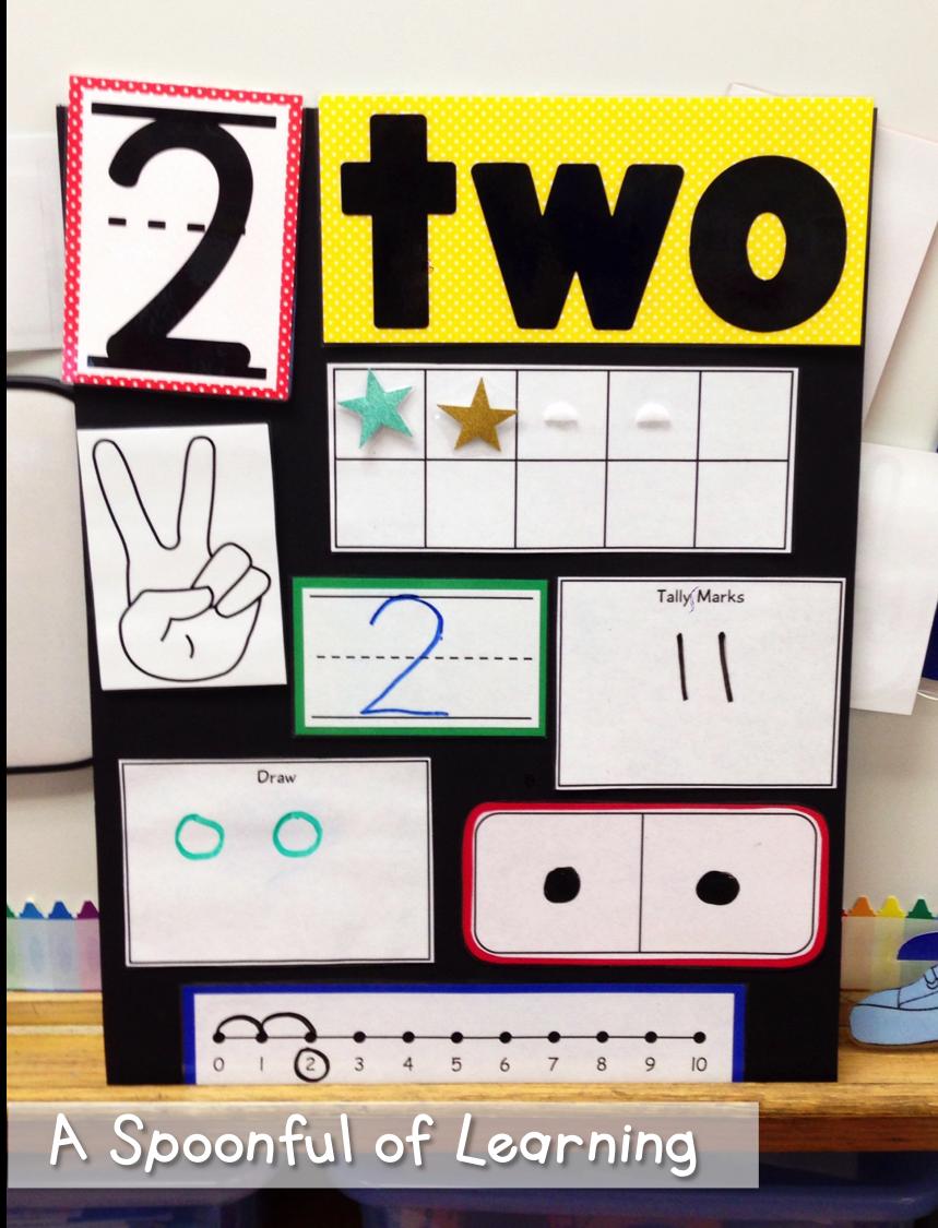 математические игры для 2-6 лет