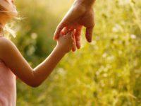 10 родительских заблуждений и как их избежать