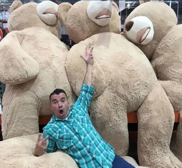 plyushevyj-medved