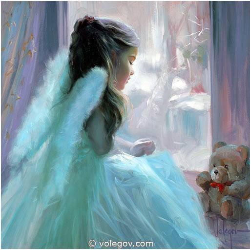 rozhdestvenskiy-angel-kartina_286_8873