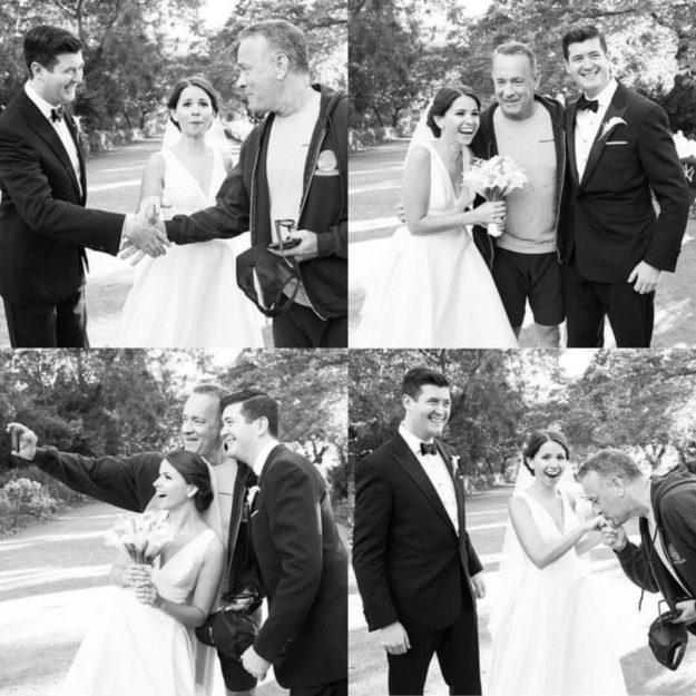 svadba-i-tom-henks