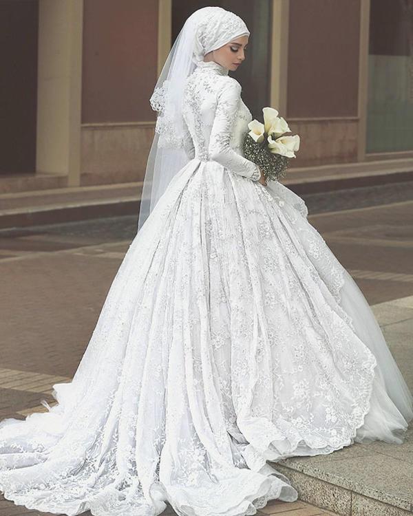 svadebnyj-hidzhab