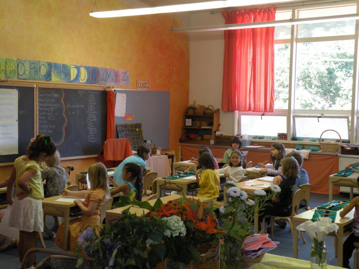 valdorfskaya-shkola
