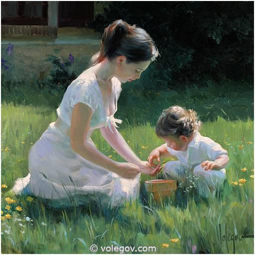 znakomstvo-s-cvetami-kartina_277_5306