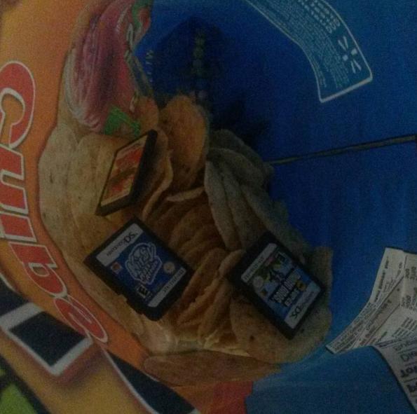 chipsy-s-syurprizom