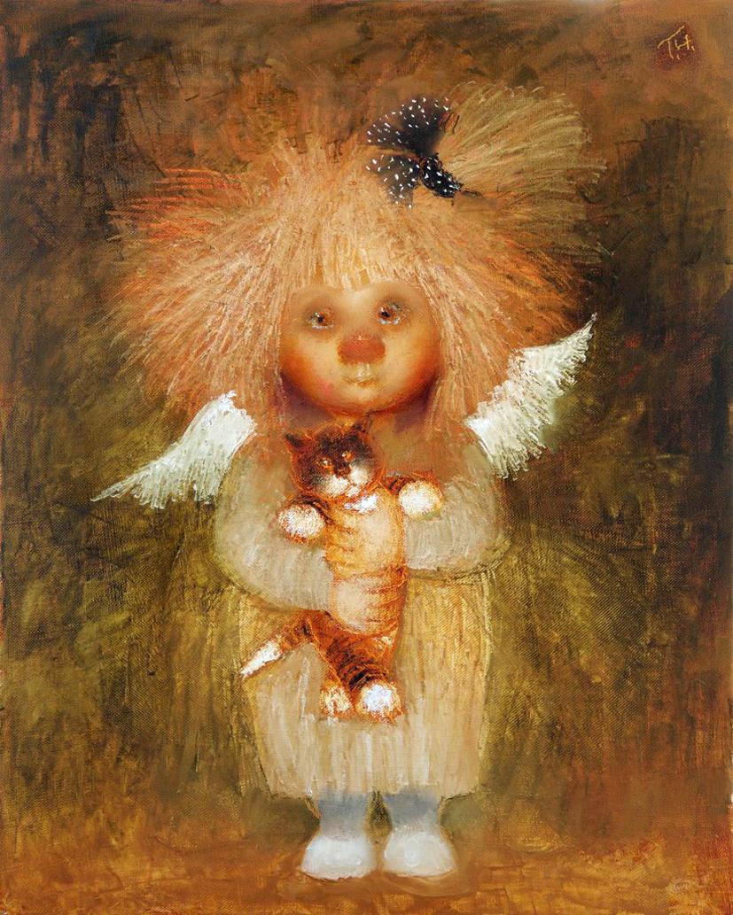 angely-galiny-chuvilyaevoj