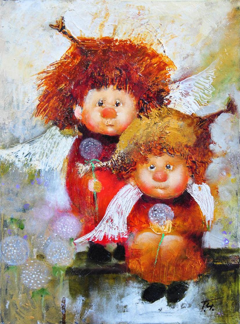 angely-i-oduvanchiki