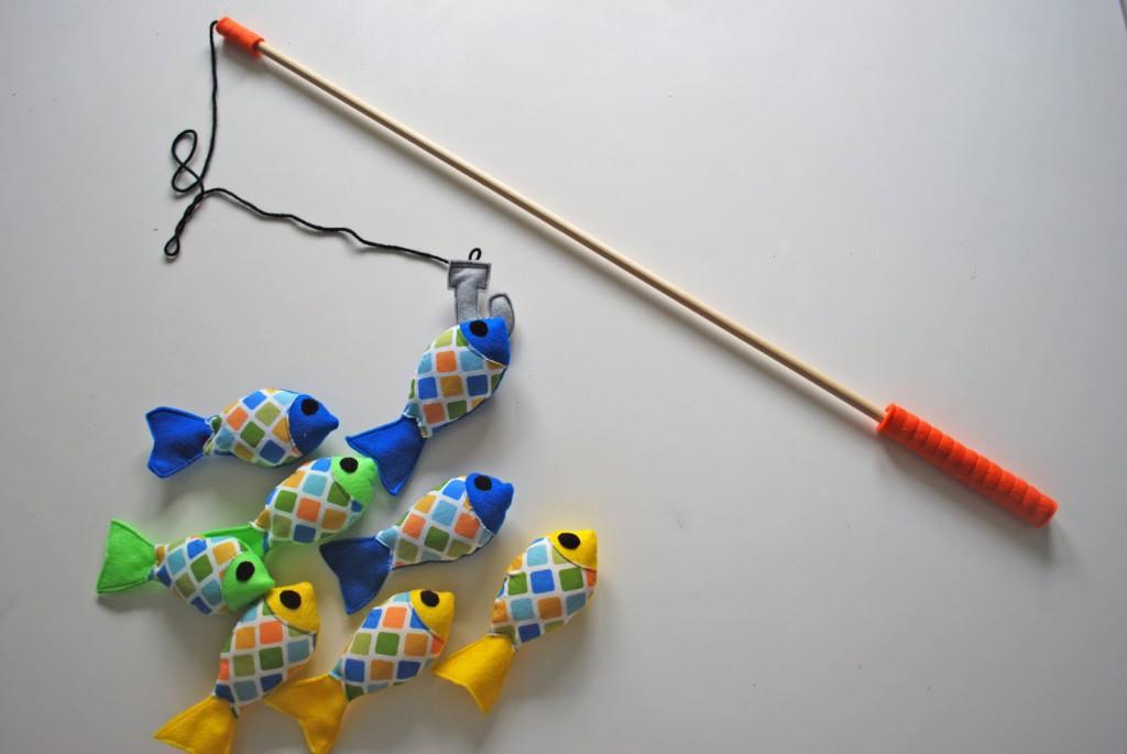 idei-dlya-magnitnoj-rybalki