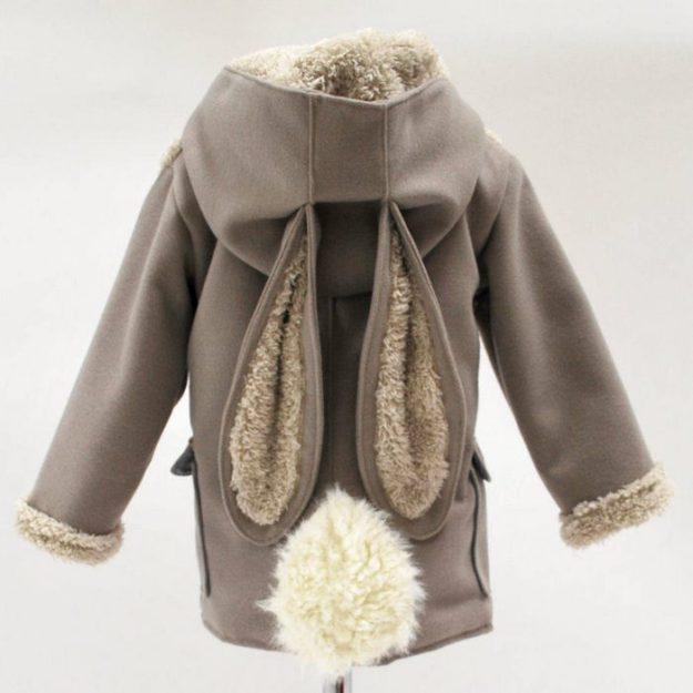 palto-krolik