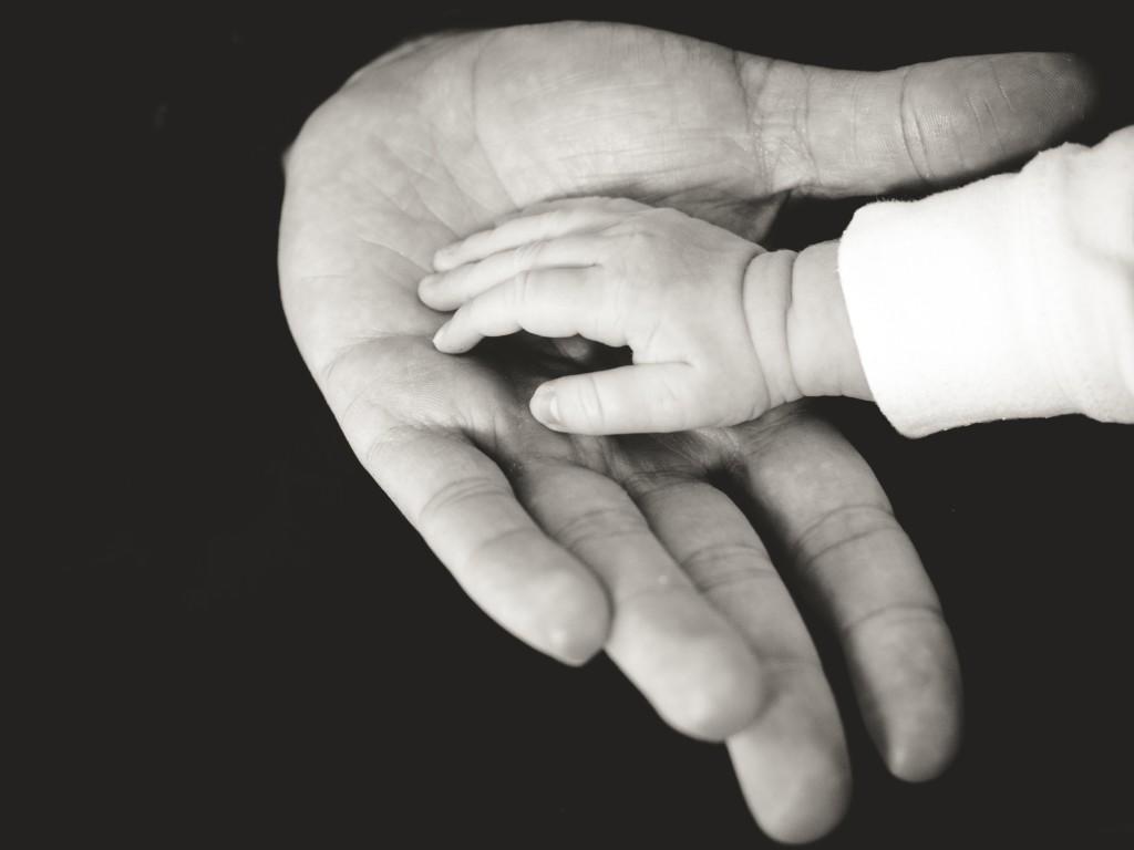 prostye-pravila-dlya-roditelej