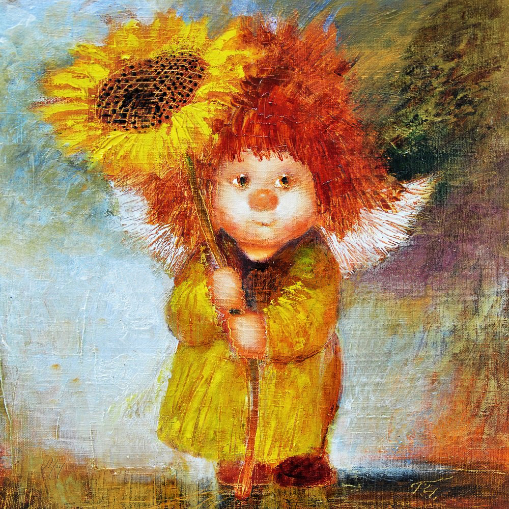 solnechnyj-angel