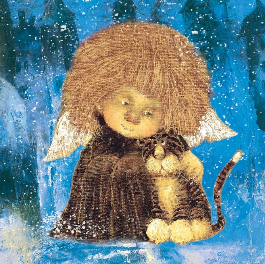 zimnij-angel