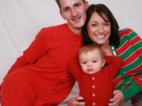 Самые нелепые и смешные семейные фото