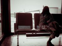 3 вопроса, которые мучают родителей школьников при переезде в другой город