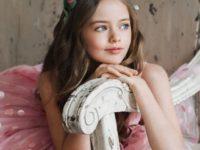 Маленькие дворяне: 9 правил благородного воспитания