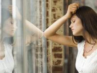 Признание матери: Я не люблю свою дочь