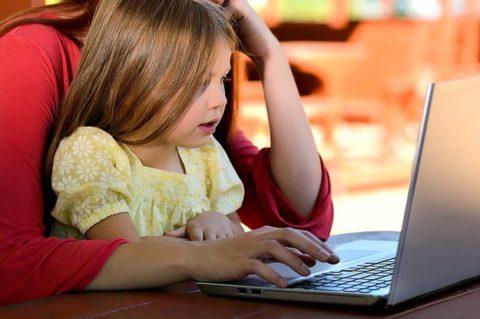 Карьера vs. ребенок: что выбрать
