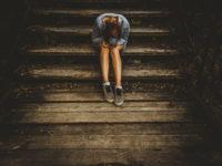 О том, как нам запрещают страдать