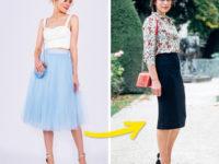 Мода меняется: какие вещи нужно заменить в гардеробе в 2017-м
