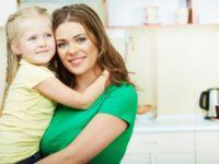 5 организационных секретов для мам