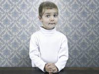 Юлия Гиппенрейтер о послушании и о том, как предотвратить конфликты с ребенком