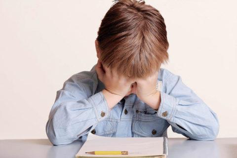 Мнение психолога: То, что работало с нашим поколением – не проходит с современными детьми