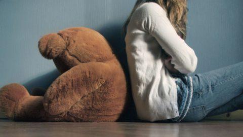Как отпустить детские обиды… Простой секрет
