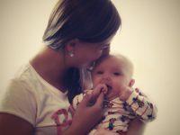 Как маме развиваться в декрете?