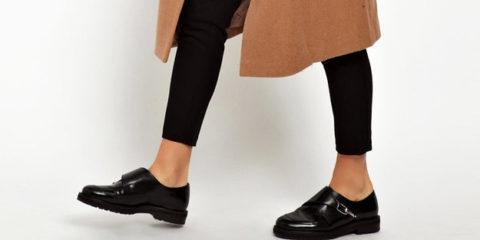 6 надежных способов, как молодой маме выглядеть стильно почти без усилий