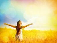 8 экспресс-методов эффективной самопомощи для мам