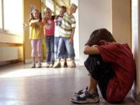Как одна учительница на простом примере объяснила детям, что такое травля