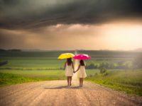 5 вещей, которых следует избегать в воспитании детей