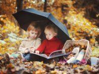 10 советов фотографов для создания удачных детских снимков