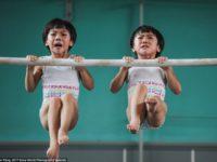 Разные оттенки детства: как живут дети из разных стан мира