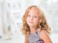 10 вещей, которым я хочу научить свою дочь, прежде чем ей исполнится 10 лет