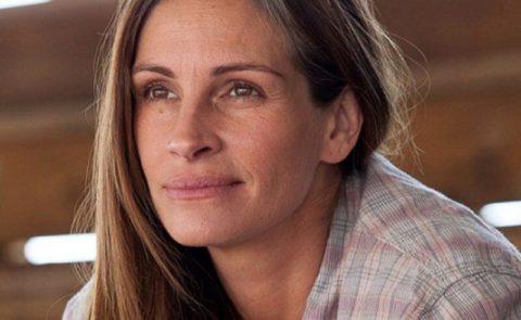Откровенное заявление Джулии Робертс: Я устала носить чужое лицо