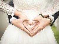 Простые вопросы для папы и мамы, предотвращающие сложные проблемы