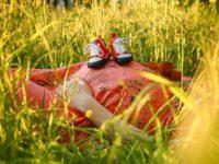 Устранение постродовых растяжек: советы косметолога