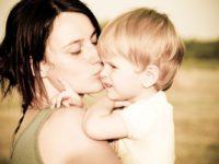Ты же мать, или Как заставить мать почувствовать себя кругом виноватой