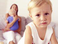 Что должны знать родители, которые решились на второго ребенка