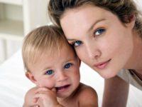 Французский опыт: 10 советов для работающих мам